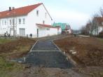 Freianlagenplanung Friedberg